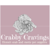 Crabby Cravings
