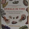 Spirals In Time Book