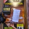 Exo Terra Thermometer Hygrometer