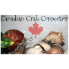 Canadian Crab Connection