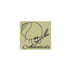 Crabotanicals