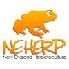 NE Herpetoculture