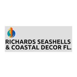 Richards Seashells