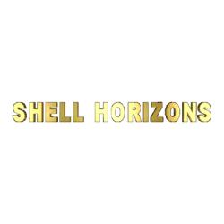 Shell Horizons