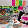 Riley's Crabby Cafe & More