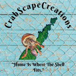 Crabscape Creations