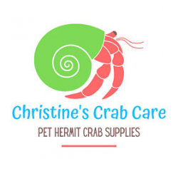 Christine's Crab Care