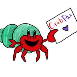 CrabPax