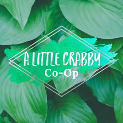 A Little Crabby Co-Op