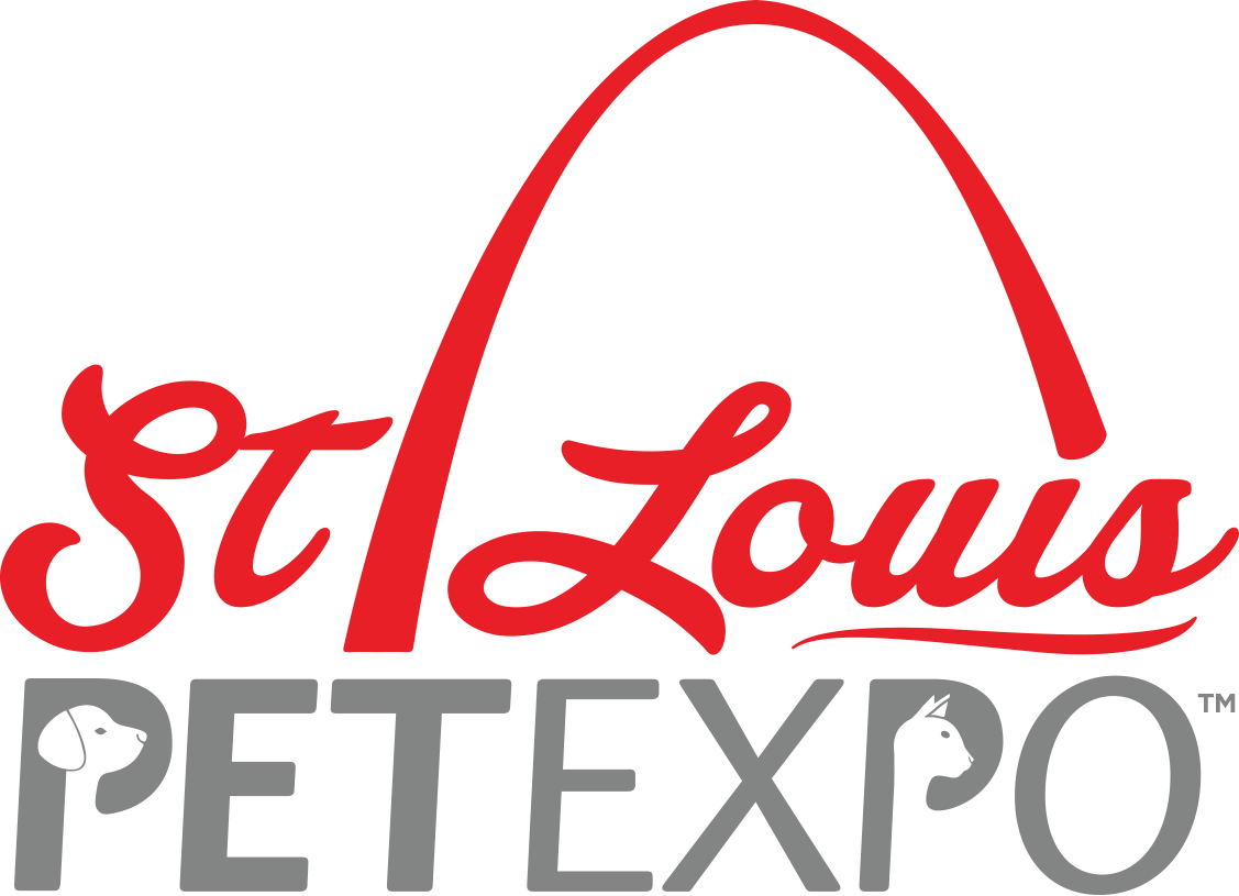 Join us at the Amazing Pet Expo in St Louis!
