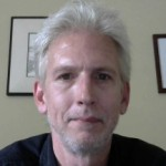 Profile photo of John Alpaugh